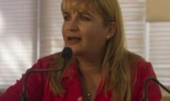 Magda Resik