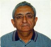 Arnaldo Musa