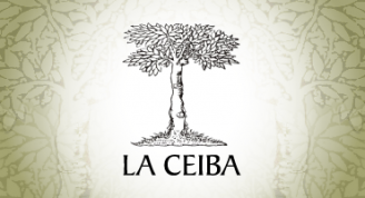 Proyecto Sello Disquero La Ceiba