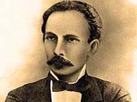 José Martí Pérez