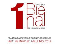 Oncena edición de la Bienal Internacional de Artes Plásticas de La Habana