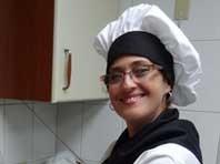 Ivette Sedeño