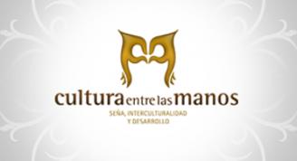 Proyecto Cultura entre las manos