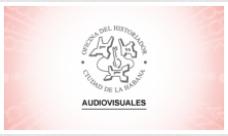 Productora de Audiovisuales Oficina del Historiador de la Ciudad de La Habana