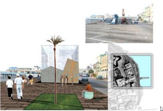 2013-02-26-14-36-03_Emisora-Habana-Radio-Mozilla-Firefox