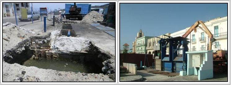 Fotos: Alexis Rodríguez y cortesía de la Oficina del Historiador de la Ciudad