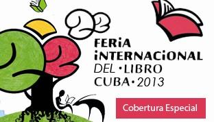 22-feria-libro-2013