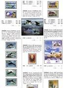 Emisión cubana muestra diferentes especies de delfines