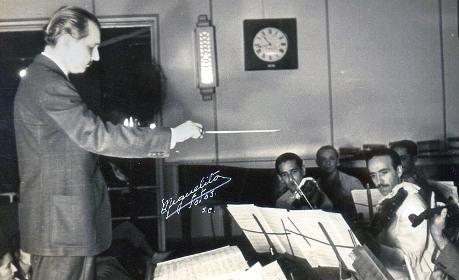 Rodrigo Prats