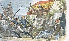 240px-Independencia_de_Cuba,_revista_la_flaca,_1873_