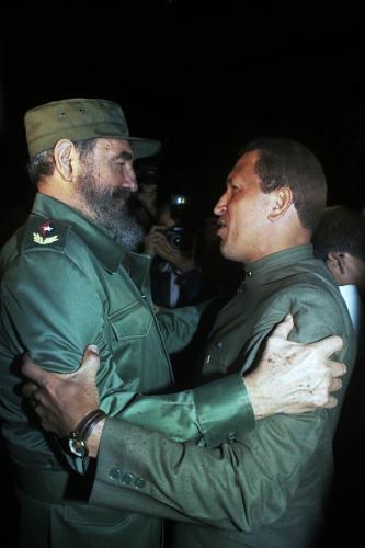 941213-14er-2.Fidel-y-Chávez