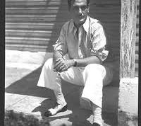 Fernández de Castro