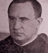 Simón Sarasola
