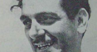 José Antonio Fernández de Castro