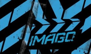 imagen de imago