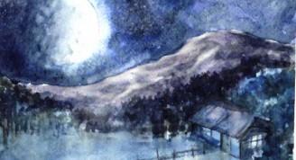 invierno-de-luna