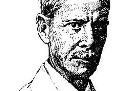 Armando Menocal