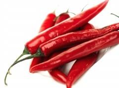 pimientos-rojos-picantes_thumb_a