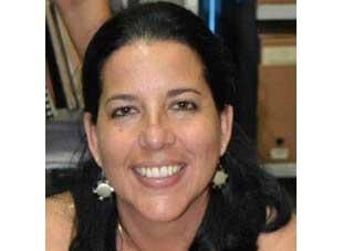 Yamira Rodríguez