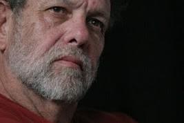 Alberto Sarraín, Director de teatro