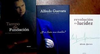 Alfredo Guevara, coautor en dos epistolarios (Small) (Custom)