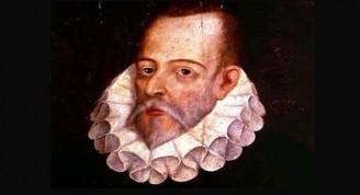 Cervantes-ok
