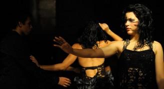 g-laureada-la-compania-retazos-en-festival-internacional-de-danza-contemporanea-2472