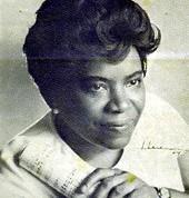 Zenaida Manfugás