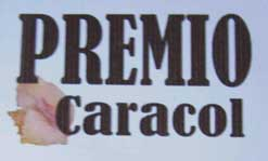premio-caracol