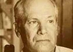 Samuel Feijoo