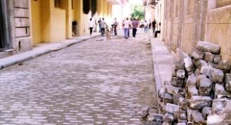 1-calle Oficios