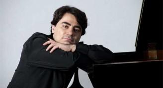 Gustavo-Díaz-Jerez