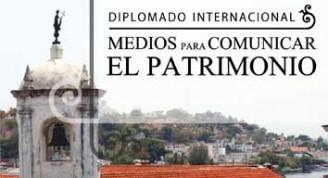 """Diplomado Internacional """""""