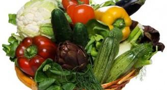 cesto-verdura