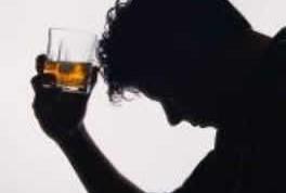 concepto-de-alcoholismo