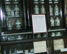 g-museo-farmacia-taquechel-