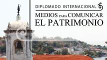 medios-para-comunicar-el-patrimonio