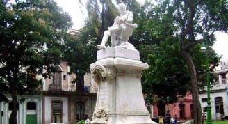 monumento-a