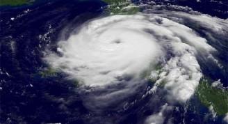 ojo_huracan