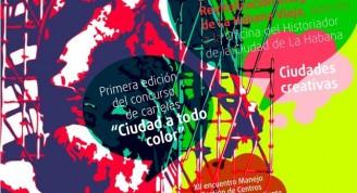 pancarta habanaradio (Small)