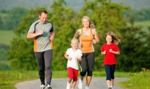 razones-para-hacer-ejercicio