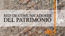 red-de-comunicadores-del-patrimonio