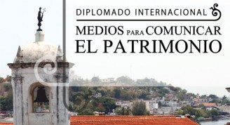 III-Diplomado-Internacional