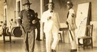 José M. 4