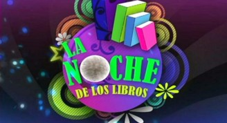 LA NOCHE DE LOS LIBROS[(000212)18-34-28] (Custom)