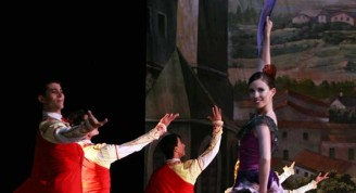 La-magia-de-la-danza-DON-QUIJOTE-(Amaya-Rodríguez-y-cuerpo-de-baile)-Foto-Nancy-Reyes