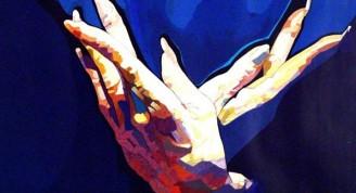Obra de Francisco Rodón