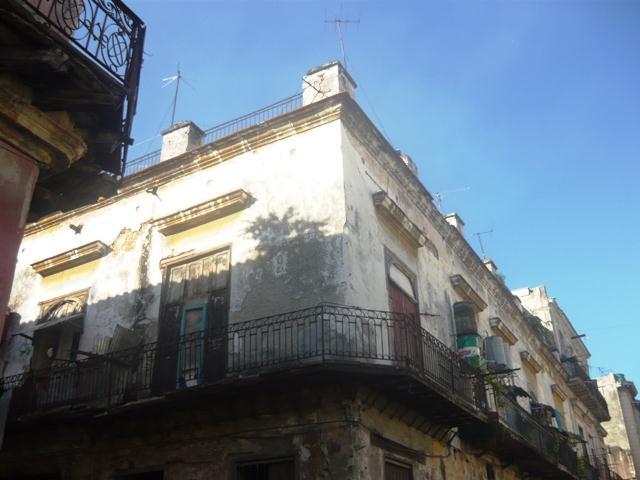 San Ignacio 504