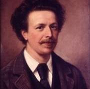 Walter Goodman