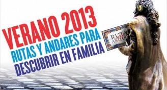 rutas_2013